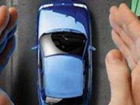 Bewust en veiliger rijgedrag bepalen premie autoverzekering bij RISK Verzekeringen