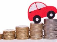 Gelijkheid en ongelijkheid bij terugval in schadevrije jaren bij de autoverzekering
