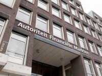 AFM neemt vergelijkingssites opnieuw onder de loep