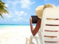 Reizigers claimen verloren spullen nauwelijks op reisverzekering