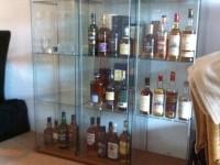 Westeinde Verzekeringen biedt whisky-verzekering aan