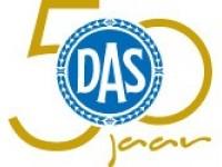 Rechtsbijstandverzekeraar DAS boekt in 2012 lagere winst