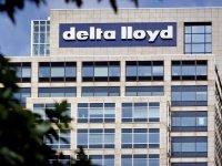 """Delta Lloyd slaat bod van 2,4 miljard euro af: """"Het bod doet geen recht aan onze organisatie""""."""
