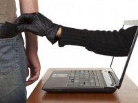 Nederlanders kunnen zich nu verzekeren tegen internetcriminaliteit