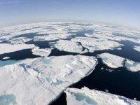 Verzekeraars onderschatten de opkomende risico's van klimaatverandering
