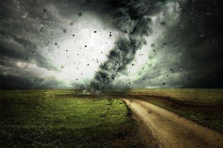 Verzekeraars kunnen de schade die veroorzaakt is door orkanen volgens analisten goed opvangen.