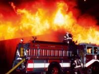 Verzekeraars gaan ander beleid voeren bij brandschade