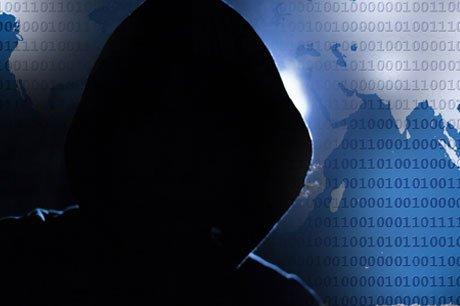 Verzekeraars komen met een polis tegen cybercrime