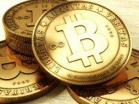 Nederlandse verzekeraar claimt primeur met Bitcoin