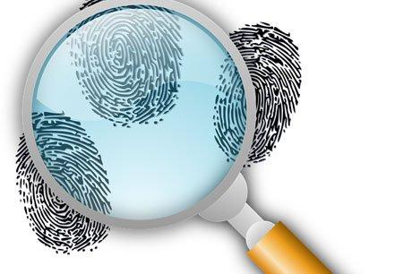 Vorig jaar zijn maar liefst 20 procent meer fraudeurs aangepakt door verzekeraars dan het jaar daarvoor.