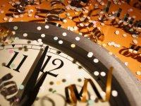 Feest vieren op Oudjaarsavond? Voorkom inbraak en claim op inboedelverzekering!