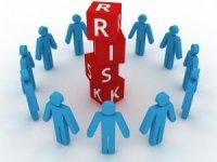 Besparen op de zorgverzekering met hoger vrijwillig eigen risico