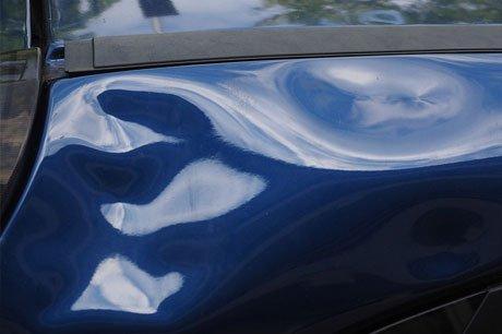 De verzekeringsmarkt voor motorrijtuigen staat er niet goed voor is de conclusie uit een onderzoek van DNB