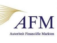 AFM gaat uitvaartadviezen onderzoeken