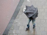 Storm en regen verantwoordelijk voor grootste schadedagen bij verzekeraars