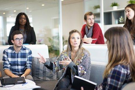 Werknemers met een collectieve zorgverzekering zijn erg trouw aan hun zorgverzekeraar