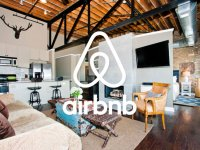 Centraal Beheer verandert dekking Airbnb ten gunste van verzekerden