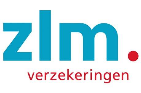 ZLM Verzekeringen voert voor 2e jaar op rij ranglijst klantbediening aan