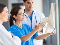 Second opinion is recht van de patiënt en moet in de basisverzekering blijven