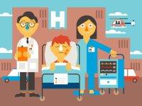 Alle premies van zorgverzekeringen in 2015 op een rijtje