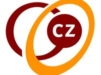 CZ verhoogt de premies van de basisverzekering 2017 met 7,5%