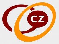 CZ maakt als eerste zorgverzekeraar haar ziekenhuistarieven tot € 885 bekend.