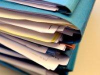 Iedere patiënt zou bericht moeten krijgen van zorgverzekeraar wanneer dossier is bekeken