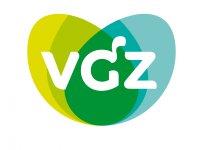 Ook zorgverzekeraar VGZ maakt haar ziekenhuistarieven openbaar