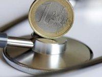 Zorgverzekeraars moeten verzekerden meer inzicht geven in opbouw van zorgpremie