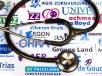 Grote zorgverzekeraars geven veel geld uit aan reclame, maar de kleintjes winnen