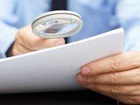 Rechter stelt zorgverzekeraars in gelijk bij onderzoek NZa