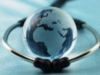 Tweede Kamer praat vandaag over afschaffing werelddekking uit basisverzekering