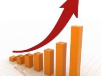 Torenhoge winsten voor zorgverzekeraars