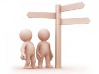 Vergelijkingssites geven consumenten tegenstrijdige adviezen over zorgverzekering