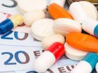 Zorgpremie stijgt mogelijk met 120 euro per jaar