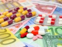 Kun je het eigen risico in de zorgverzekering ontwijken?