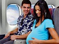 Zwangerschap bij helft reisverzekeringen niet geldig als reden voor annulering