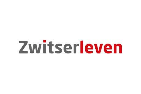 Vivat wil onder de merknaam Zwitserleven ook auto- en reisverzekeringen gaan aanbieden